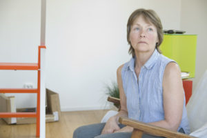 Anu  Põder — AWARE Women artists / Femmes artistes