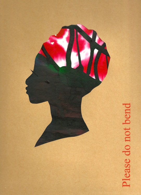 Mary Evans — AWARE Women artists / Femmes artistes