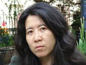 Yin Xiuzhen — AWARE Women artists / Femmes artistes