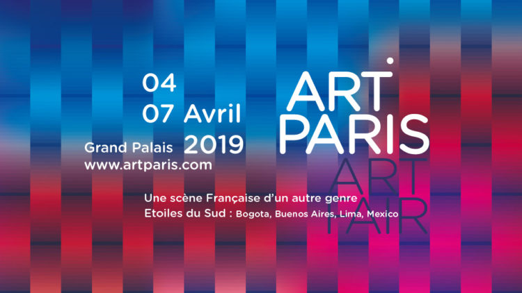 Visites du 8 - AWARE Artistes femmes / women artists