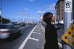 Florence Paradeis — AWARE