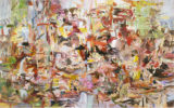 Cecily Brown — AWARE