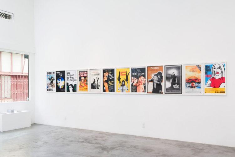 Daniela Comani — AWARE Women artists / Femmes artistes