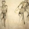 Eva Hesse — AWARE