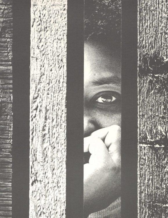 Mildred Thompson: Against the Grain - AWARE
