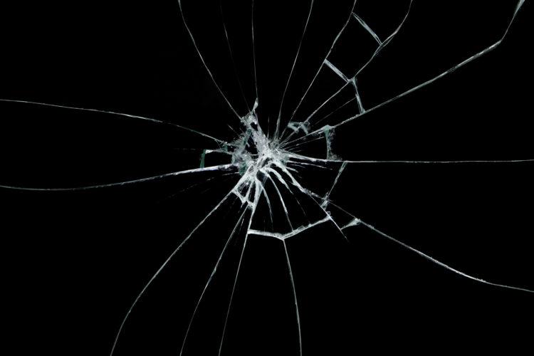 Hito Steyerl. The City of Broken Windows / La città delle finestre rotte - AWARE