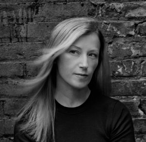 Cindy Sherman — AWARE Women artists / Femmes artistes