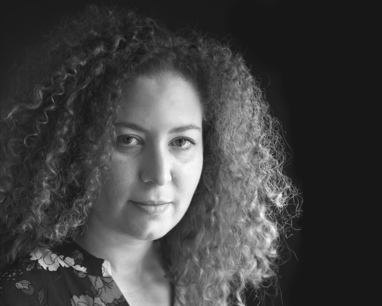 Farah Khelil - AWARE Artistes femmes / women artists