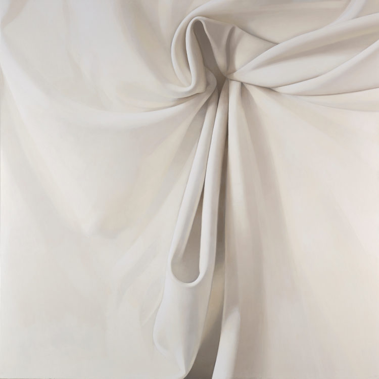 Alison Watt — AWARE Women artists / Femmes artistes