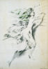 Dorothea Tanning — AWARE