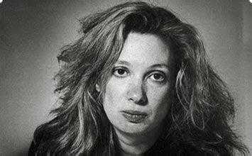 Sherrie Levine - AWARE