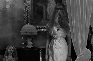 Womankind, María María Acha-Kutscher - AWARE