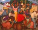 Laura Rodig Pizarro — AWARE