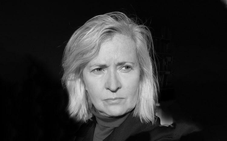 Rosemarie Trockel - AWARE