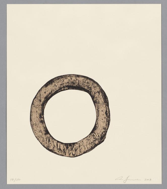 Ann Hamilton — AWARE Women artists / Femmes artistes
