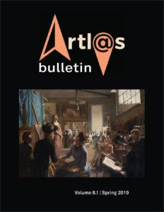 Women Artists Shows· Salons· Societies 1870s-1970s — AWARE