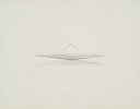 Nasreen Mohamedi — AWARE