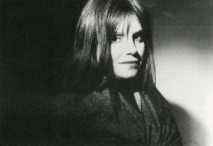 Sue Williams — AWARE Women artists / Femmes artistes