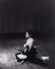 Yoko Ono — AWARE
