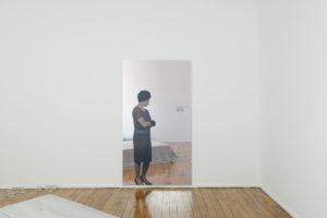 Laëtitia Badaut Haussmann: The Performative Poetry of the Habitat - AWARE Artistes femmes / women artists
