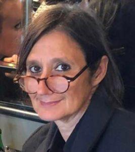 Nathalie  Elemento — AWARE Women artists / Femmes artistes