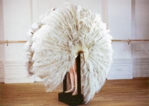 Les métamorphoses de Rebecca Horn, entre onirisme, spirituel et surréalisme - AWARE Artistes femmes / women artists