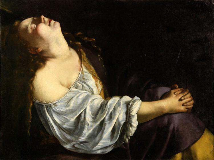 Artemisia - AWARE