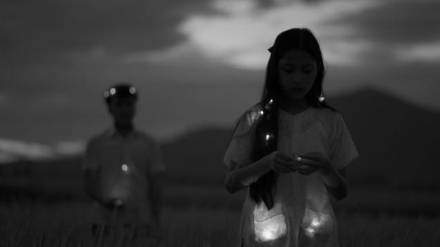 Thao Nguyen Phan - AWARE