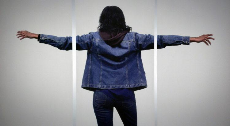 Rebecca Belmore — AWARE Women artists / Femmes artistes