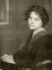 Olga  Máté — AWARE