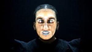 Josèfa Ntjam - AWARE Artistes femmes / women artists