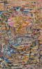 Jeanne Kosnick-Kloss — AWARE