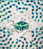 Monir Shahroudy  Farmanfarmaian — AWARE