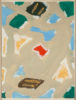 Betty Parsons — AWARE