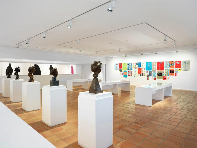 Frédérique Lucien — AWARE Women artists / Femmes artistes
