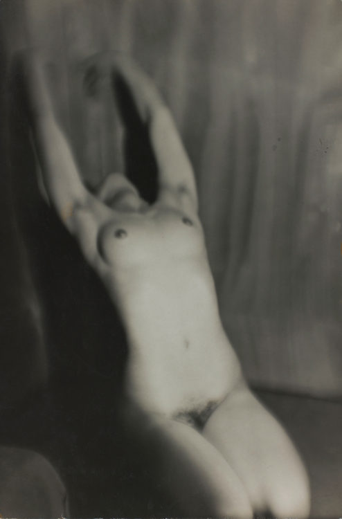 Germaine Krull — AWARE Women artists / Femmes artistes