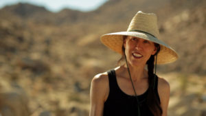 Andrea Zittel — AWARE Women artists / Femmes artistes