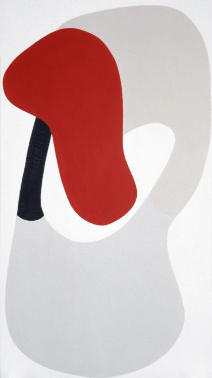 Isabelle  Champion Métadier — AWARE Women artists / Femmes artistes
