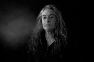 Annette Lemieux — AWARE Women artists / Femmes artistes