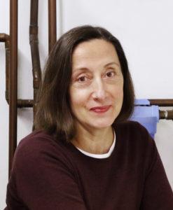 Vera Lutter — AWARE Women artists / Femmes artistes