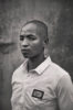 Zanele Muholi — AWARE