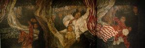 Imelda Cajipe-Endaya — AWARE