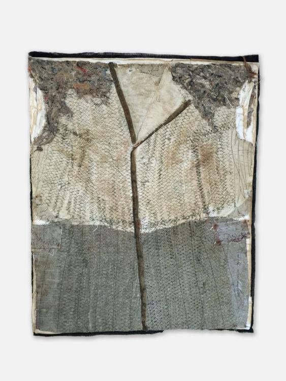 Ana Lupaș — AWARE Women artists / Femmes artistes