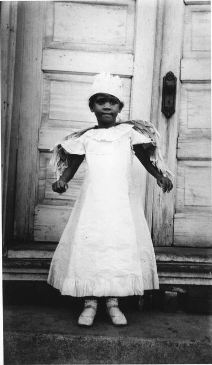 Eudora Welty — AWARE Women artists / Femmes artistes