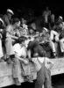 Eudora Welty — AWARE