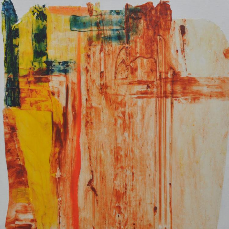Ndidi Dike — AWARE Women artists / Femmes artistes