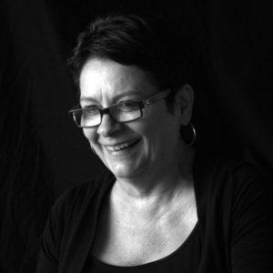 Marta María Pérez — AWARE Women artists / Femmes artistes