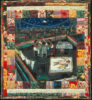 Faith Ringgold — AWARE