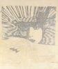 Giosetta Fioroni — AWARE