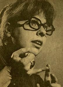 Kay Kurt — AWARE Women artists / Femmes artistes